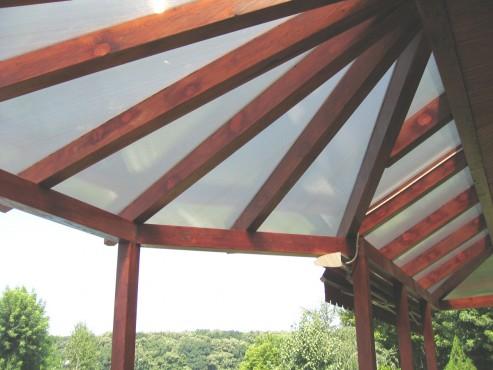 Prezentare produs Usi si ferestre cu tamplarie din profile de aluminiu ABAFORM - Poza 14