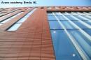 Avans academy, Breda, NL   Placari ceramice pentru fatade - International   ALPHATON, LONGOTON
