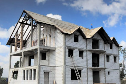 Lucrari, proiecte Casa unifamiliala Satu Mare  MACON - Poza 36