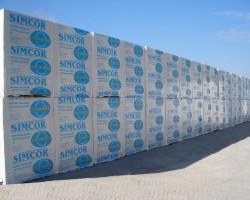 Blocuri de zidarie pentru pereti exteriori si interiori din BCA Blocurile de zidarie pentru ziduri structurale si nestructuraleBCA SIMCORsunt destinate realizarii structurilor de zidarie in toate tipurile de constructii.