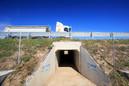 Prefabricate din beton pentru infrastructura rutiera |