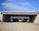 Prefabricate din beton pentru infrastructura rutiera MACON