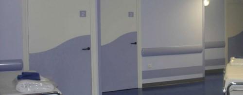 Prezentare produs Profil de protectie pentru pereti  SPM INTERNATIONAL - GERFLOR GROUP - Poza 17