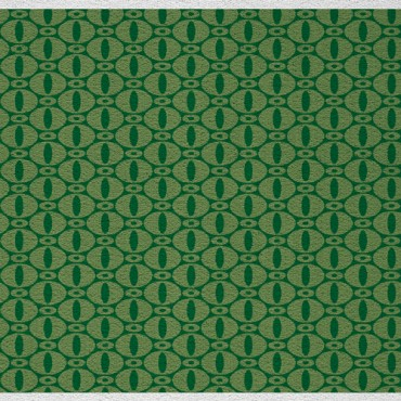 Prezentare produs Nuante pentru mocheta personalizata din poliamida ARC EDITION - Poza 52