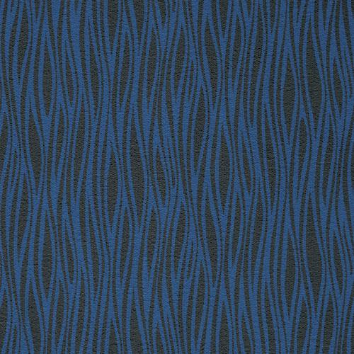 Nuante pentru mocheta personalizata din poliamida ARC EDITION - Poza 68