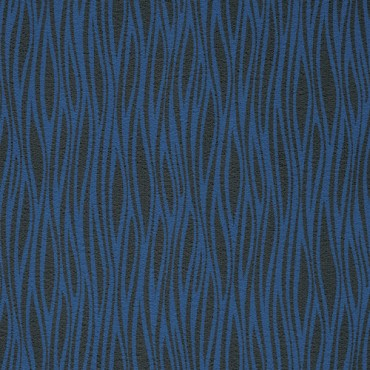 Prezentare produs Nuante pentru mocheta personalizata din poliamida ARC EDITION - Poza 68