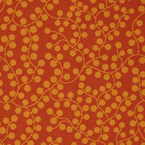 Nuante pentru mocheta personalizata din poliamida ARC EDITION - Poza 69