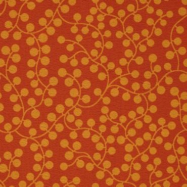 Prezentare produs Nuante pentru mocheta personalizata din poliamida ARC EDITION - Poza 69