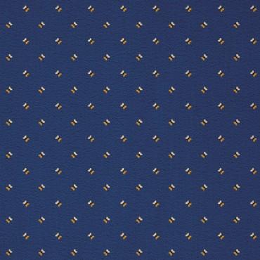 Prezentare produs Nuante pentru mocheta personalizata din poliamida ARC EDITION - Poza 71