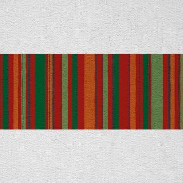 Prezentare produs Nuante pentru mocheta personalizata din poliamida ARC EDITION - Poza 72