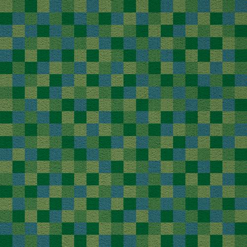 Nuante pentru mocheta personalizata din poliamida ARC EDITION - Poza 73