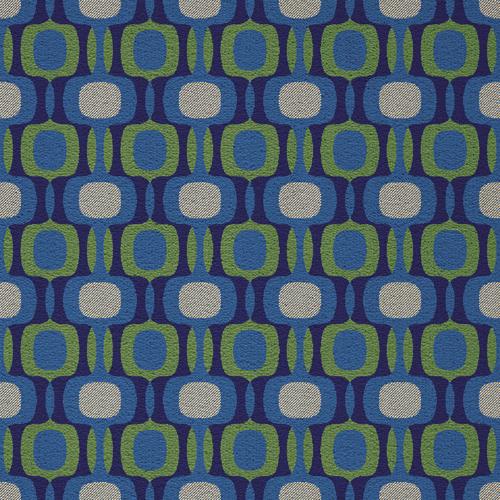 Nuante pentru mocheta personalizata din poliamida ARC EDITION - Poza 74