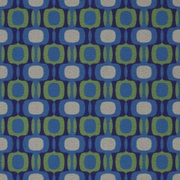 Prezentare produs Nuante pentru mocheta personalizata din poliamida ARC EDITION - Poza 74