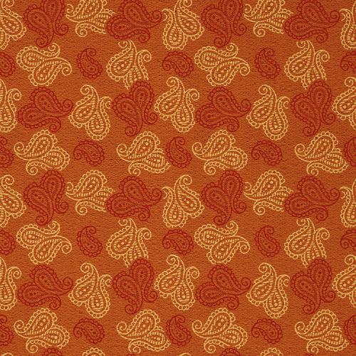 Nuante pentru mocheta personalizata din poliamida ARC EDITION - Poza 75