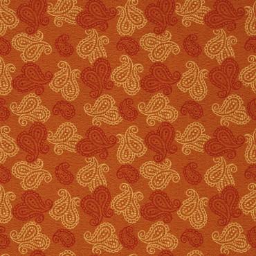 Prezentare produs Nuante pentru mocheta personalizata din poliamida ARC EDITION - Poza 75