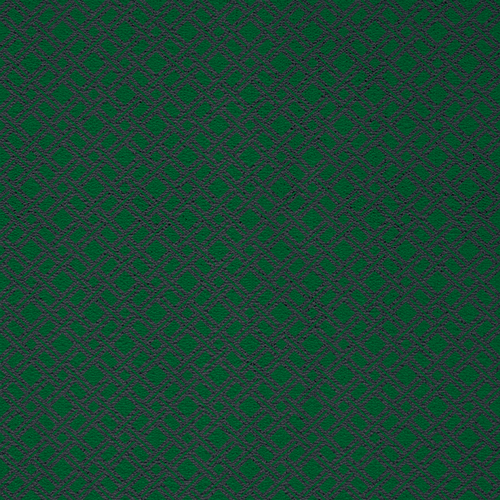 Nuante pentru mocheta personalizata din poliamida ARC EDITION - Poza 63