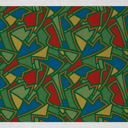 Nuante pentru mocheta personalizata din poliamida ARC EDITION - Poza 57