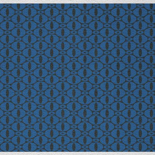Nuante pentru mocheta personalizata din poliamida ARC EDITION - Poza 58
