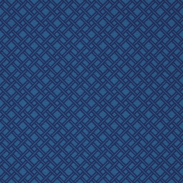 Prezentare produs Nuante pentru mocheta personalizata din poliamida ARC EDITION - Poza 62