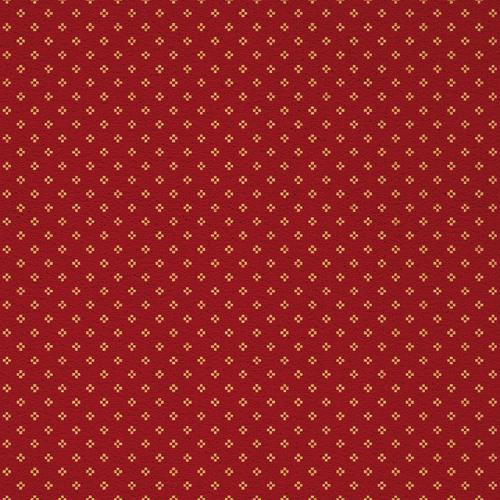 Nuante pentru mocheta personalizata din poliamida ARC EDITION - Poza 77
