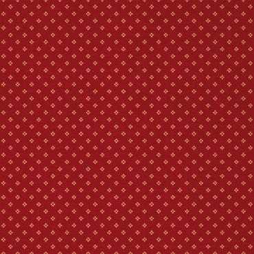Prezentare produs Nuante pentru mocheta personalizata din poliamida ARC EDITION - Poza 77