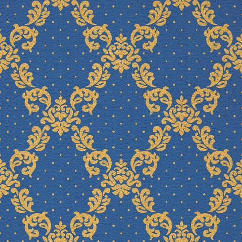 Nuante pentru mocheta personalizata din poliamida ARC EDITION - Poza 91