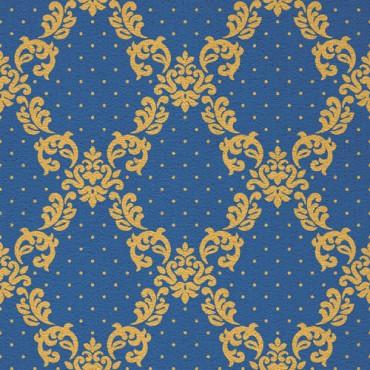 Prezentare produs Nuante pentru mocheta personalizata din poliamida ARC EDITION - Poza 91