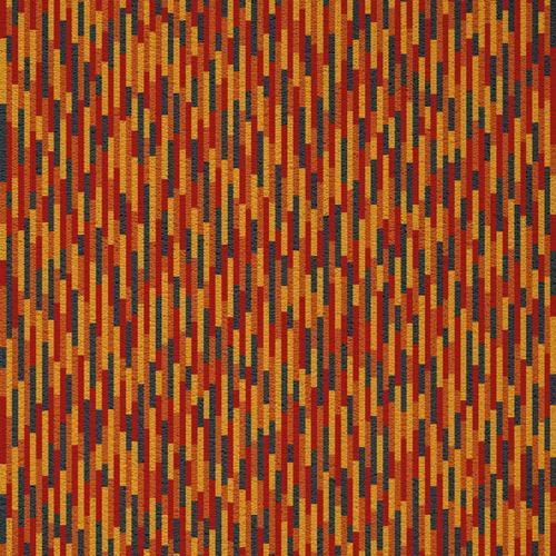 Nuante pentru mocheta personalizata din poliamida ARC EDITION - Poza 93