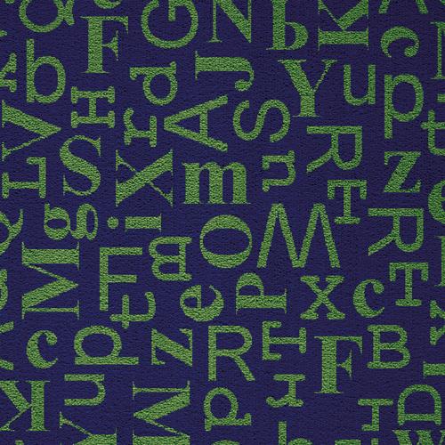 Nuante pentru mocheta personalizata din poliamida ARC EDITION - Poza 96