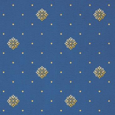 Prezentare produs Nuante pentru mocheta personalizata din poliamida ARC EDITION - Poza 97