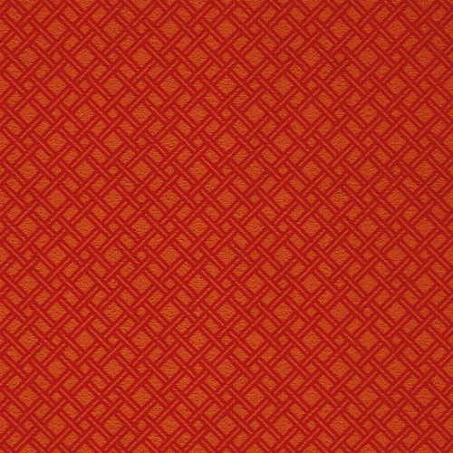 Nuante pentru mocheta personalizata din poliamida ARC EDITION - Poza 98