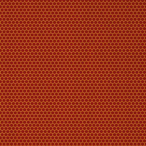 Nuante pentru mocheta personalizata din poliamida ARC EDITION - Poza 89