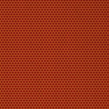 Prezentare produs Nuante pentru mocheta personalizata din poliamida ARC EDITION - Poza 89