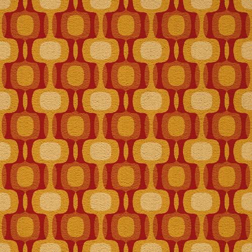 Nuante pentru mocheta personalizata din poliamida ARC EDITION - Poza 81