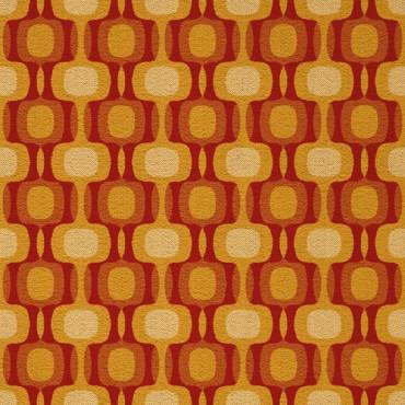 Prezentare produs Nuante pentru mocheta personalizata din poliamida ARC EDITION - Poza 81