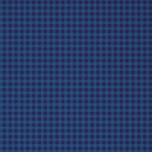 Nuante pentru mocheta personalizata din poliamida ARC EDITION - Poza 82