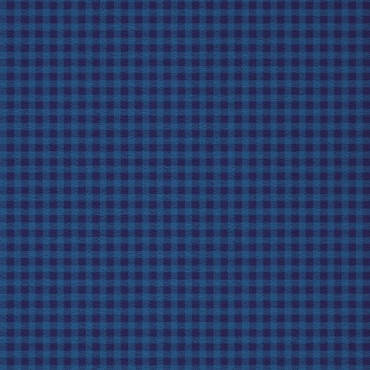 Prezentare produs Nuante pentru mocheta personalizata din poliamida ARC EDITION - Poza 82
