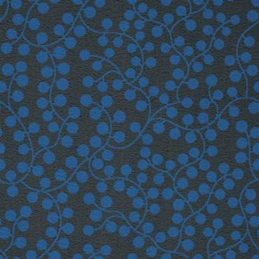 Prezentare produs Nuante pentru mocheta personalizata din poliamida ARC EDITION - Poza 84