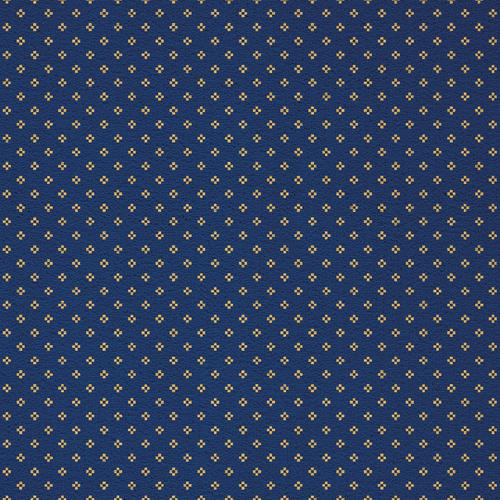 Nuante pentru mocheta personalizata din poliamida ARC EDITION - Poza 85