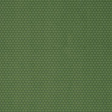 Prezentare produs Nuante pentru mocheta personalizata din poliamida ARC EDITION - Poza 86