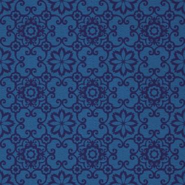 Prezentare produs Nuante pentru mocheta personalizata din poliamida ARC EDITION - Poza 87