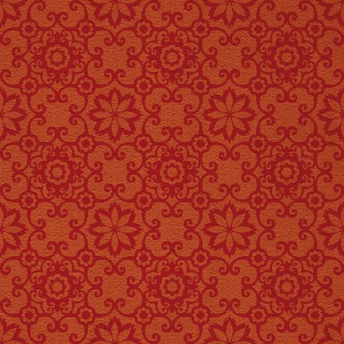 Nuante pentru mocheta personalizata din poliamida ARC EDITION - Poza 101