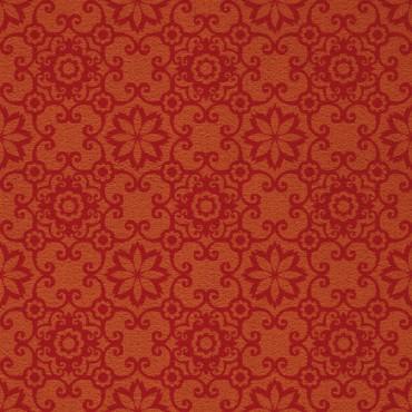 Prezentare produs Nuante pentru mocheta personalizata din poliamida ARC EDITION - Poza 101