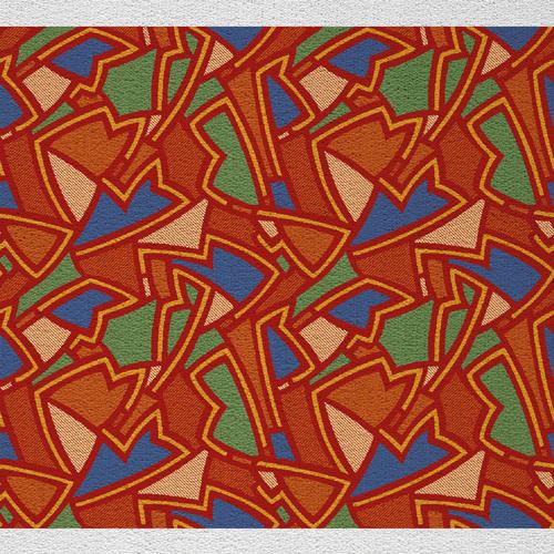 Nuante pentru mocheta personalizata din poliamida ARC EDITION - Poza 51