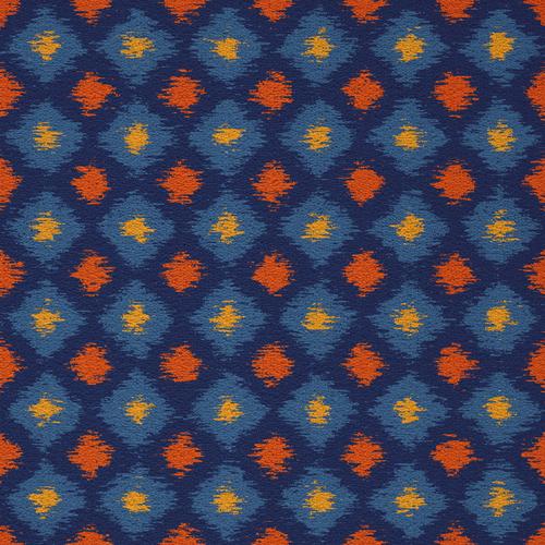 Nuante pentru mocheta personalizata din poliamida ARC EDITION - Poza 17