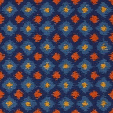 Prezentare produs Nuante pentru mocheta personalizata din poliamida ARC EDITION - Poza 17
