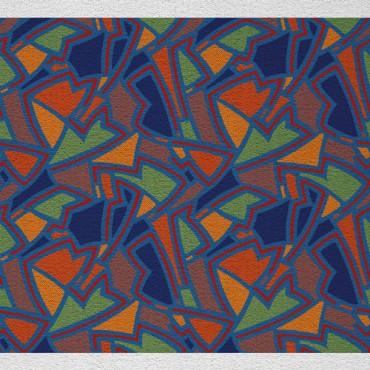 Prezentare produs Nuante pentru mocheta personalizata din poliamida ARC EDITION - Poza 19