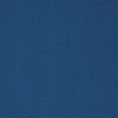Nuante pentru mocheta personalizata din poliamida ARC EDITION - Poza 20