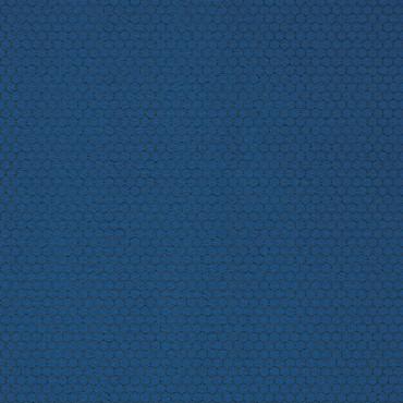 Prezentare produs Nuante pentru mocheta personalizata din poliamida ARC EDITION - Poza 20