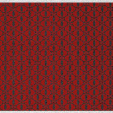 Prezentare produs Nuante pentru mocheta personalizata din poliamida ARC EDITION - Poza 22